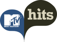 MTV Hits-older