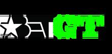 LogoMakr 789FMZ