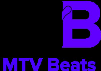 MTV Music(Car City) | Fictional tv channels Wiki | FANDOM powered by