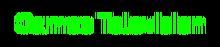 LogoMakr 6bHvAW