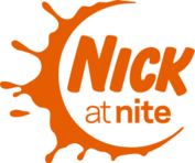 Nick at Nite 2007