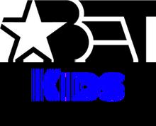 LogoMakr 5DscHC