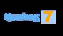 LogoMakr 7FUL4M