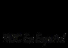 LogoMakr 137dq3