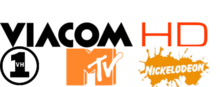 LogoMakr 6GSlav