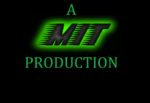 MIT Production logo (1969-1975)