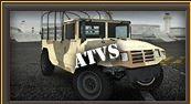 ATVCS