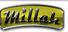 MIllahlite