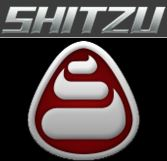 SHITZSUS
