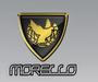 Morello2