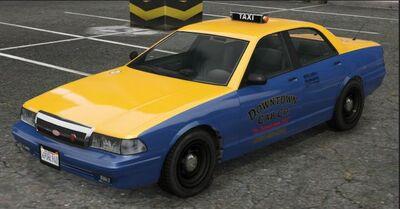 Taxii2