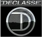 Declasse