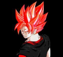 663px-BUDOKAI AF m Evil Goku by pgv