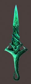 Dagger of Spite