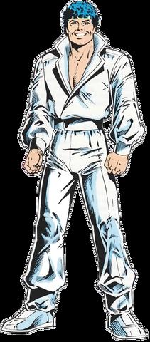 File:Pre-Retcon Beyonder Marvel Comics.png
