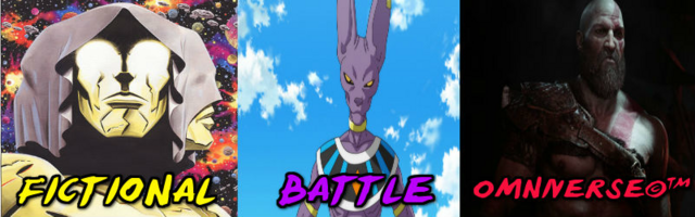 File:Fictional Battle Omniverse Cover.png