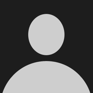File:User Profile Picture.jpg