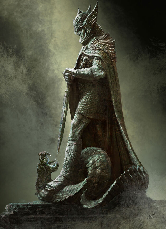 The-elder-scrolls-v-skyrim-449