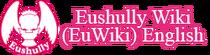 Euwiki-wordmark