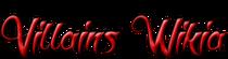 Villainswiki-wordmark