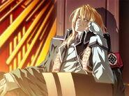 Reinhard.Tristan.Eugen.Heydrich.full.259707