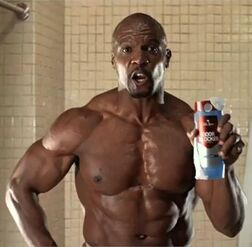 Old-spice-terry-crews-2
