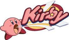 Kirbyverse