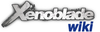 Xenobladewiki-wordmark