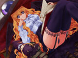 Lilith (Yami To Boushi To Hon No Tabibito)