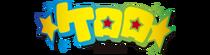 Kerorwiki-wordmark