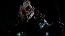 Klownzilla Screenshots - 15
