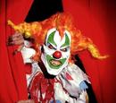 Jack the Clown
