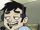 Imposter Dan
