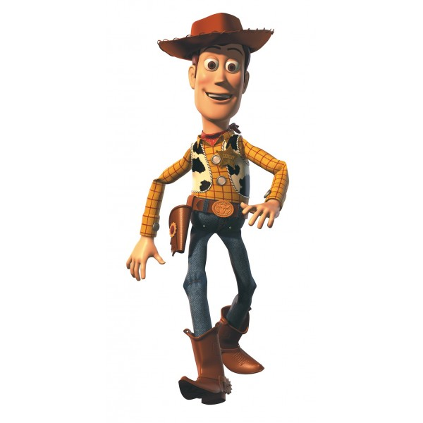 Image result for toy story Woody