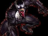 Venom (Spider-Man 3)