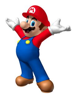 MarioMP8a