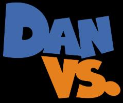 DanVsLogo