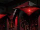 Anti-Virus Bots