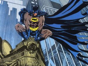 Batman011
