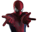Spider-Man (The Amazing Spider-Man)
