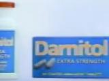 Darnitol Headache Medicine
