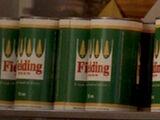 Fielding Beer
