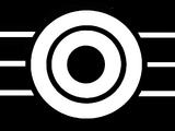 Vault-Tec Corporation