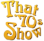 Ap-That70sShow