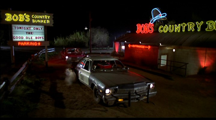 Image result for blues brothers bob's country bunker