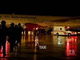 Regis Air International