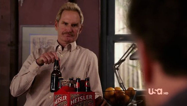 Image result for heisler beer malcolm in the middle