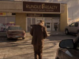 Rundle Realty