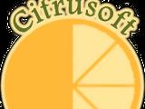 Citrusoft