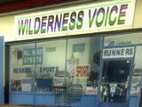 Wilderness Voice